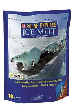 5-packs-PolarExpr-10LB-Ice-Melt-0