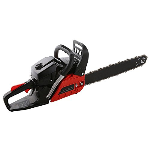 52CC-4-HP-Gas-Powered-Chainsaws-20-Inch-Chain-Saw-2-Strokes-Single-Cylinder-Gasoline-Engine-0-1
