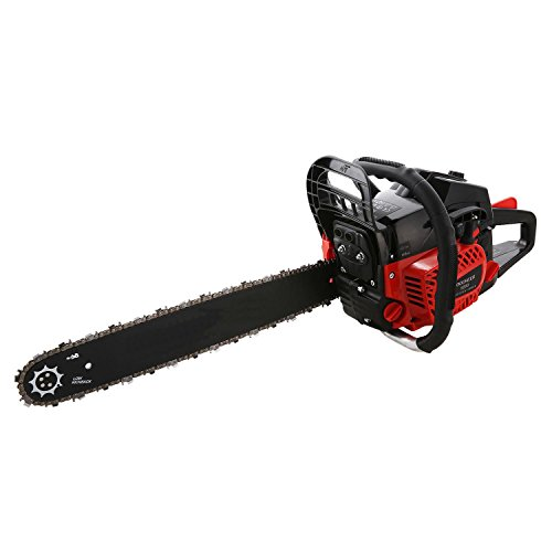 52CC-4-HP-Gas-Powered-Chainsaws-20-Inch-Chain-Saw-2-Strokes-Single-Cylinder-Gasoline-Engine-0