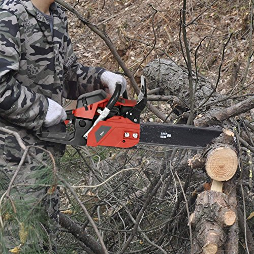 58cc-20-Chain-Saw34HP-Saw-Blade-Petrol-Garden-Yard-Outdoor-Use-for-Cutting-Wood-with-Bar-Cover-Tool-Kit-Fuel-Mixing-Bottle-Manual-US-STOCK-0