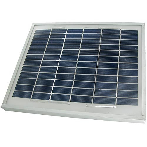 5W-Solar-Panel-20V-300mA-0