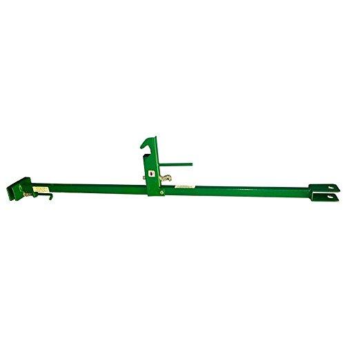 6-cu-ft-Wheelbarrow-with-Bonus-Hitch-0-0