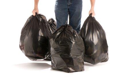 60-Gallon-Garbage-Bags-Black-Heavy-Duty-15-Mil-100case-0-0