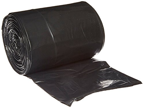 60-Heavyweight-Contractor-Bags-3-Mil-Thick-42-Gallons-Pack-of-60-0