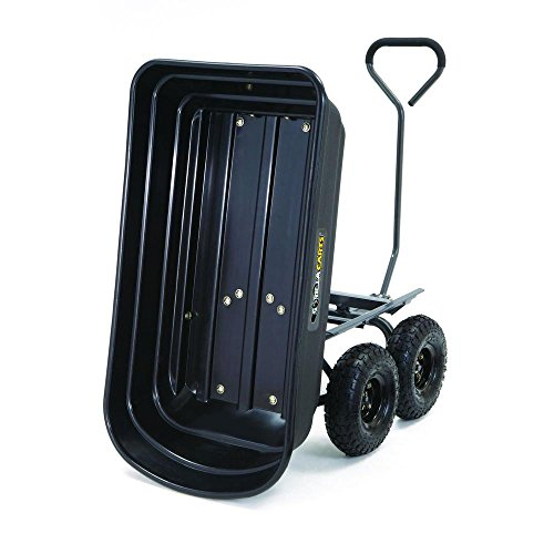 600-lb-Poly-Garden-Dump-Cart-0-0