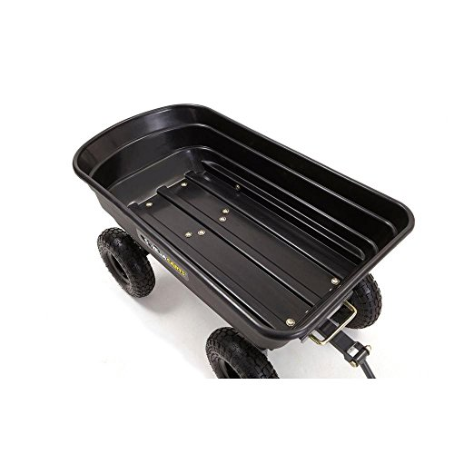 600-lb-Poly-Garden-Dump-Cart-0-1