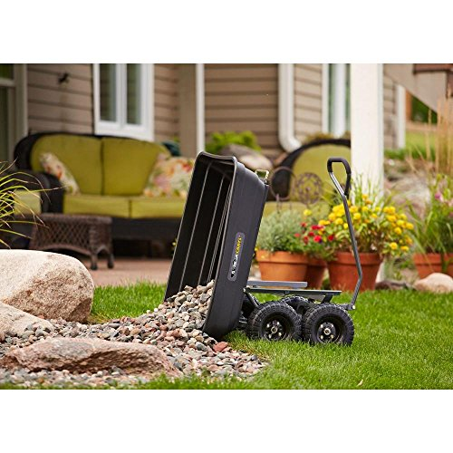 600-lb-Poly-Garden-Dump-Cart-0-2
