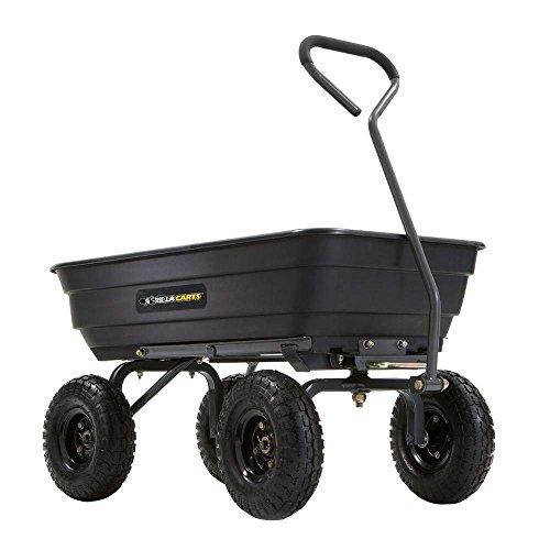 600-lb-Poly-Garden-Dump-Cart-0