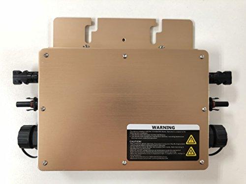 600w-waterproof-grid-tie-inverter-DC22-50v-AC110v-Comminication-solar-inverter-0-2