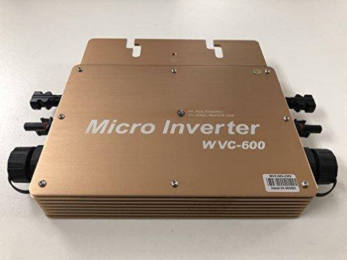 600w-waterproof-grid-tie-inverter-DC22-50v-AC110v-Comminication-solar-inverter-0
