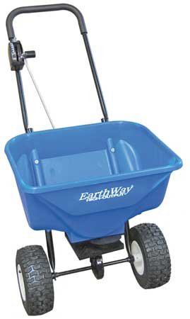 65-lb-Capacity-Broadcast-Spreader-0