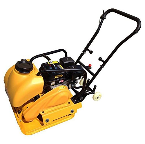 65HP-Compactor-Walk-Behind-Temper-Ramoner-Gas-Vibratory-Plate-With-Water-Tank-0