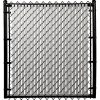 6ft-Gray-Tube-Slats-for-Chain-Link-Fence-0-0