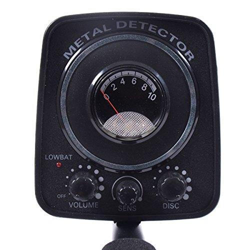 7-LED-Discriminating-Metal-Detector-Gold-Digger-Sensitive-Search-Hunter-w2-Operation-Modes-0-2