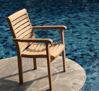 7-Pc-Grade-A-Teak-Wood-Dining-Set-94-Rectangle-Table-and-6-Hari-Stacking-Arm-Chairs-WFDSHR5-0-1