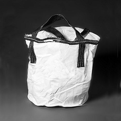 7Penn-Garden-Bag-Leaf-Bag–Reusable-Yard-Waste-Bag-Garden-Trash-Container–Outdoor-Duffle-Bag-Gardening-Bag-0-0