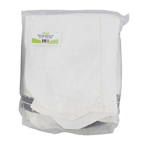 7Penn-Garden-Bag-Leaf-Bag–Reusable-Yard-Waste-Bag-Garden-Trash-Container–Outdoor-Duffle-Bag-Gardening-Bag-0-1