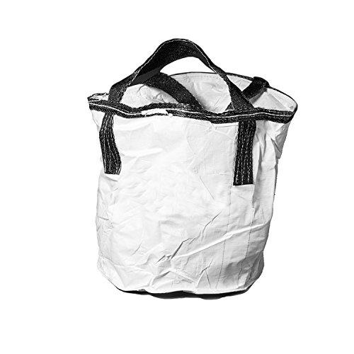 7Penn-Garden-Bag-Leaf-Bag–Reusable-Yard-Waste-Bag-Garden-Trash-Container–Outdoor-Duffle-Bag-Gardening-Bag-0
