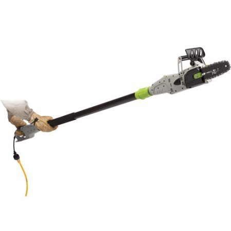 8-2-in-1-Convertible-65-Amp-Electric-Pole-Power-Trimmer-Chainsaw-Tree-Branch-Pruner-Telescopic-Handle-0