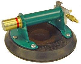 8-in-Woods-Powr-Grip-Vacuum-Cup-With-Metal-Handle-Air-Powered-0-0