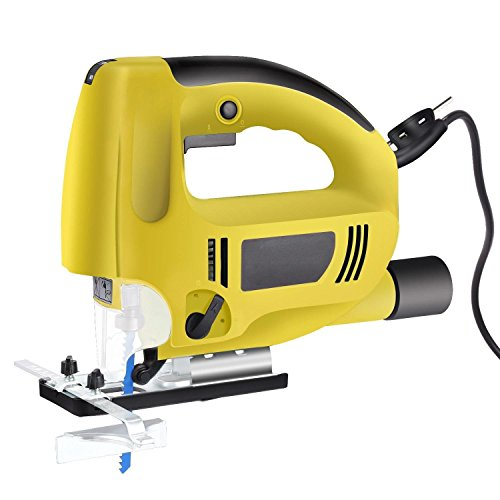 800W-Laser-Jig-Saw-with-LED-LightVariable-Speed-Power-Tools-Includes-Carrying-CaseUS-STOCK-0-2