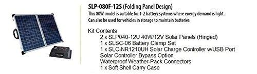 80w-12v-folding-solar-panel-kit-model-SLP080F-12S-0-1