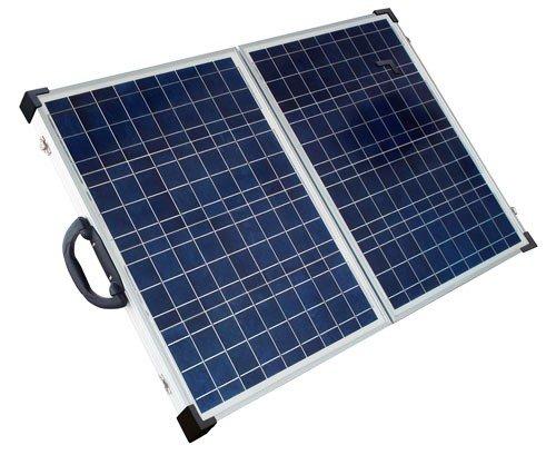 80w-12v-folding-solar-panel-kit-model-SLP080F-12S-0