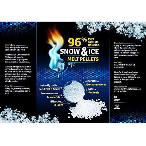 96-Pure-CALCIUM-CHLORIDE-Snow-Ice-Melt-Pellets-5-Gallon-0-0