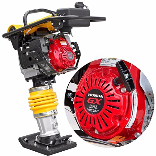9TRADING-3-HP-Gas-Impact-Vibratory-Rammer-Jumping-Jack-Plate-Compactor-Honda-3350-lbsftFree-Tax-Delivered-Within-10-Days-0-1