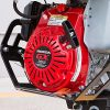 9TRADING-3-HP-Gas-Impact-Vibratory-Rammer-Jumping-Jack-Plate-Compactor-Honda-3350-lbsftFree-Tax-Delivered-Within-10-Days-0-2