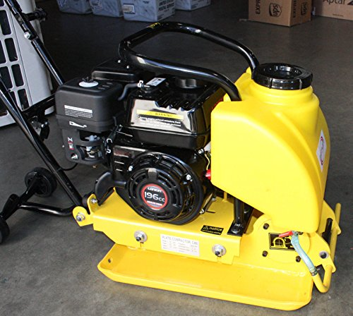 9TRADING-65HP-Gas-Power-HD-Plate-Compactor-Tamper-Rammer-with-Water-Tank-0-1