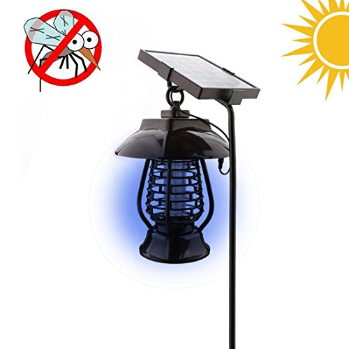 A-SZCXTOP-Multifunction-Solar-Energy-Anti-mosquito-Insect-Lamp-Outdoor-Electronic-Fly-Insect-Killer-LED-Light-Quiet-and-Safe-0