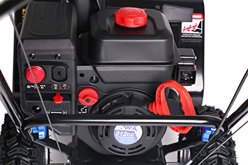 AAVIX-AGT1424S-Two-Stage-24-Inch-Snow-Blower-0-1
