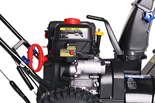 AAVIX-AGT1424S-Two-Stage-24-Inch-Snow-Blower-0-2
