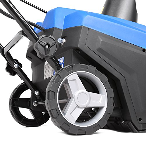 AAVIX-AGT3420-Electric-Snow-Blower-20-Blue-0-1