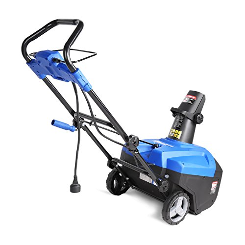 AAVIX-AGT3420-Electric-Snow-Blower-20-Blue-0-2