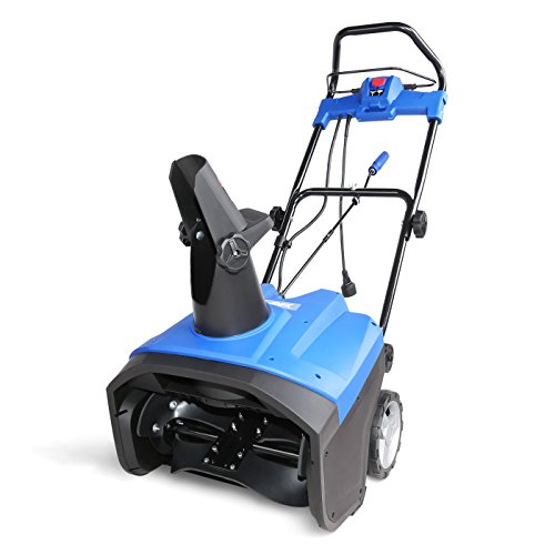 AAVIX-AGT3420-Electric-Snow-Blower-20-Blue-0