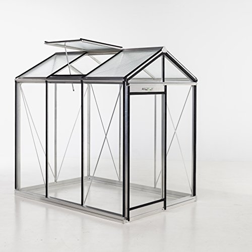 ACD-Piccolo-Glass-Greenhouse-0-0