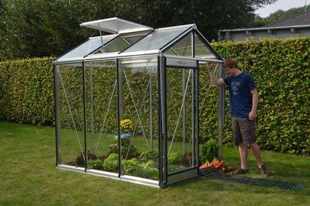 ACD-Piccolo-Glass-Greenhouse-0
