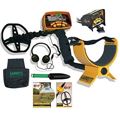 ACE-350-METAL-DETECTOR-COIN-HUNTING-PKG-BY-GARRETT-0