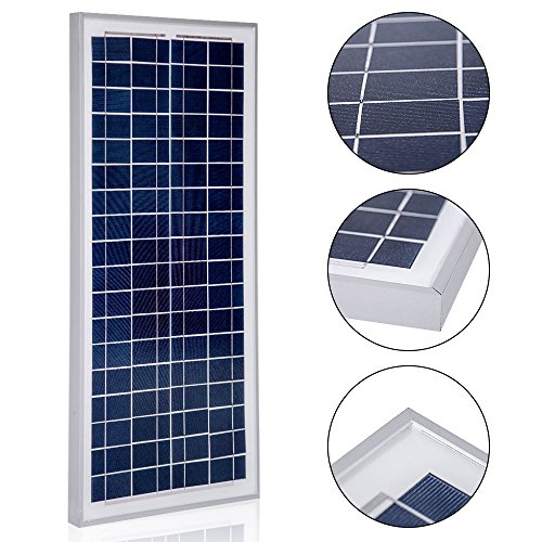 ACOPOWER-1525-35-Watt-Solar-Panel-Kit-Build-Your-Solar-Charger-In-One-Stop-0-0