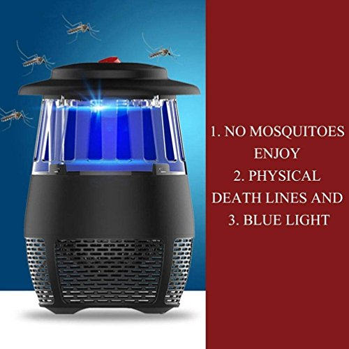 ADan-Bug-Zapper-Electric-Fly-Killer-LED-Trap-Lamp-Mosquito-Insect-Pest-Control-Catcher-For-Home-Kitchen-Indoor-Outdoor-0-0