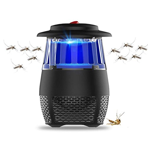 ADan-Bug-Zapper-Electric-Fly-Killer-LED-Trap-Lamp-Mosquito-Insect-Pest-Control-Catcher-For-Home-Kitchen-Indoor-Outdoor-0