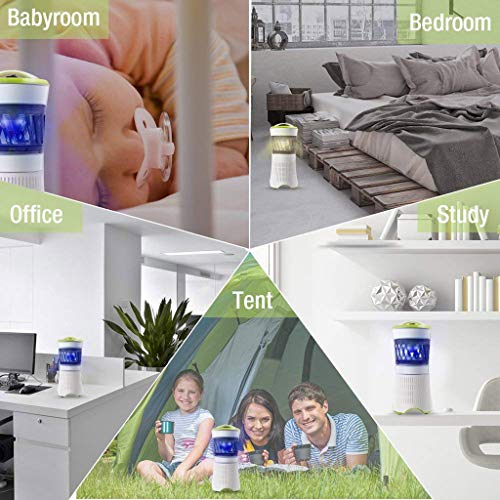ADan-Bug-Zapper-Indoor-2-In-1-Night-Light-Mosquitoes-Fly-Pest-Catcher-Electric-Mosquito-Killer-Lamp-Nontoxic-LED-UV-Light-Trap-USB-Powered-0-1