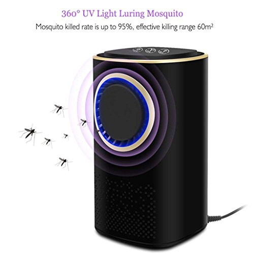 ADan-Bug-Zapper-Mosquito-Killer-Lamp-USB-Powered-Mosquito-Trap-Lamp-Smart-Light-Sensor-Control-Non-Toxic-Odor-Free-Insect-Fly-Mosquitos-Catcher-For-Indoor-And-Outdoor-Use-0-2