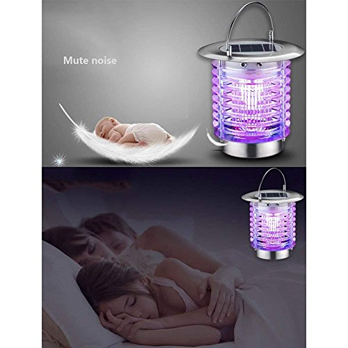 ADan-Bug-Zapper-Wireless-Solar-Power-Mosquito-Killer-UV-Lamp-Electronic-Insect-Killer-Insect-Pest-Led-Solar-Mosquito-Killer-Lamp-For-Camping-Fishing-Or-Hiking-2-Modes-0-1