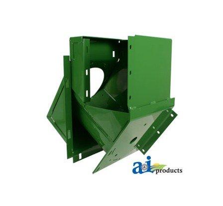 AI-Clean-Grain-EL-SPOUT-AH88989-0