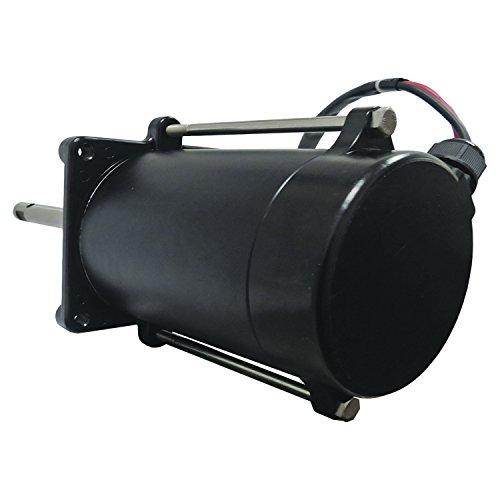 AJ-Electric-New-Salt-Spreader-Motor-FITS-Buyers-1400601SS-1400701SS-Salt-Dog-3014078-0