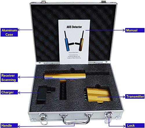 AKS-Gold-Detector-Diamond-Detecting-Machine-Metal-Detector-Machinery-Depth-14-gold-scanner-hunter-finder-detector-metal-detector-scanner-underground-metal-detector-metal-detector-gold-and-silver-0-0