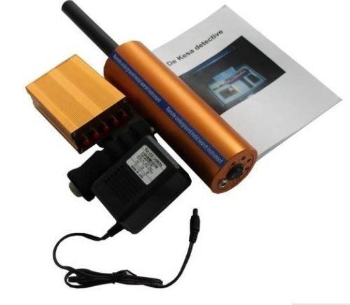 AKS-Gold-Detector-Diamond-Detecting-Machine-Metal-Detector-Machinery-Depth-14-gold-scanner-hunter-finder-detector-metal-detector-scanner-underground-metal-detector-metal-detector-gold-and-silver-0-2